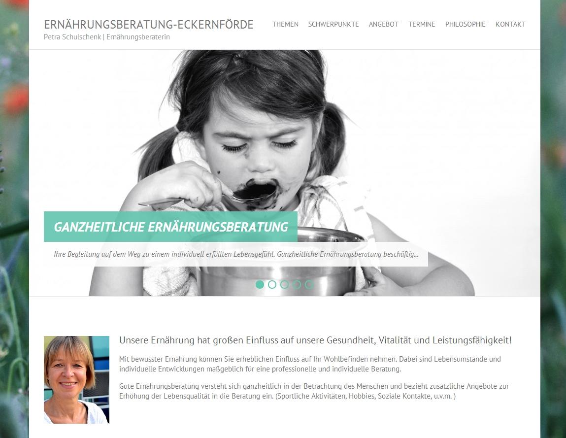 www.ernährungsberatung-eckernförde.de