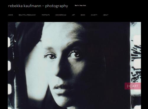www.rebekkakaufmann.com