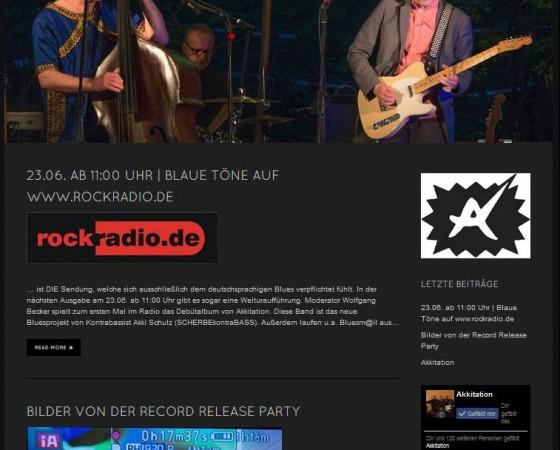 www.akkitation.de