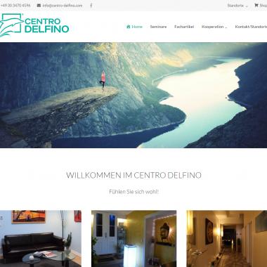 www.centro-delfino.com