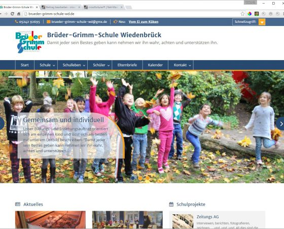 www.brueder-grimm-schule-wd.de