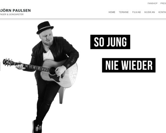 www.paulsen-live.de