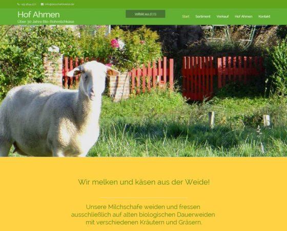 www.bioschafskaese.de