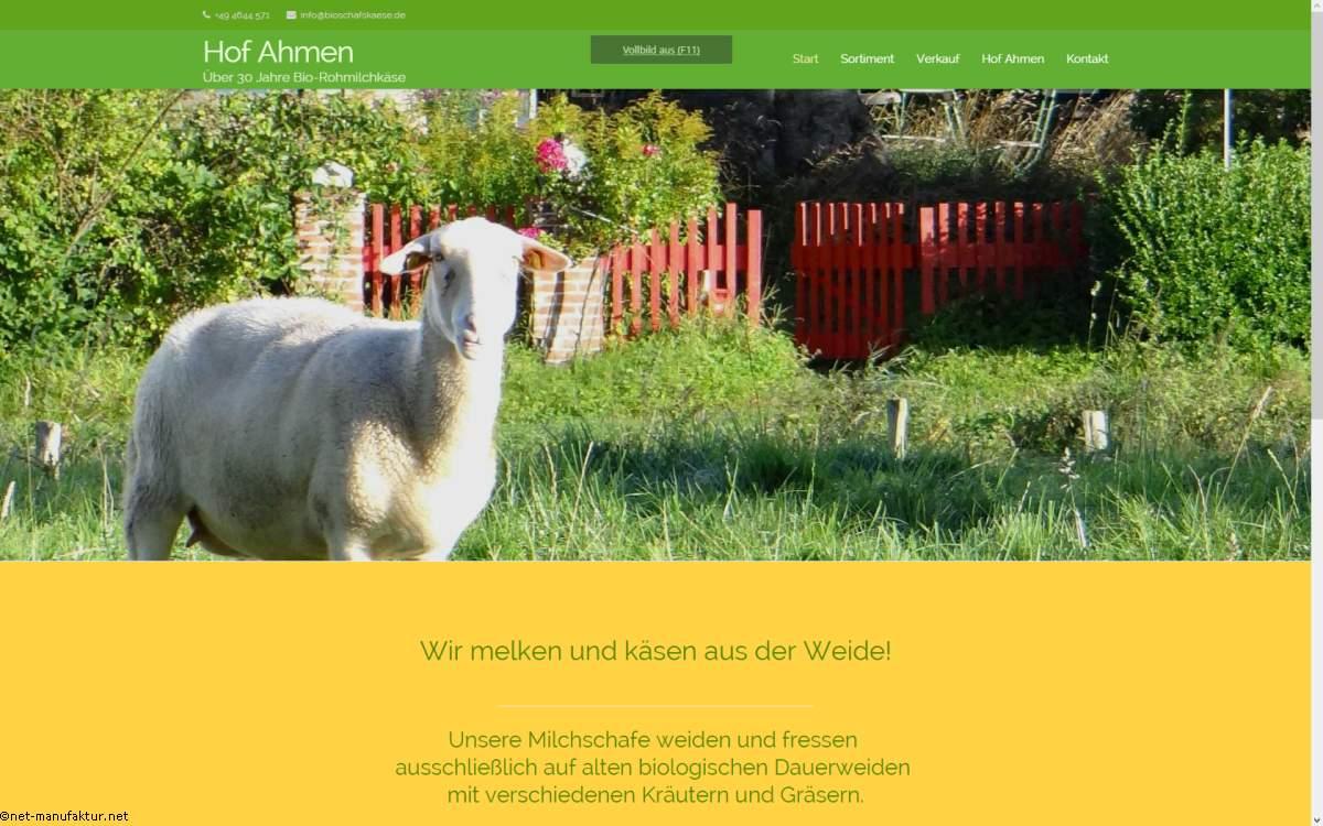 hof-ahmen-bioschafskaese-de