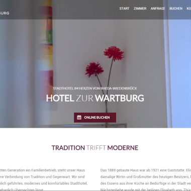 hotel-zur-wartburg.de