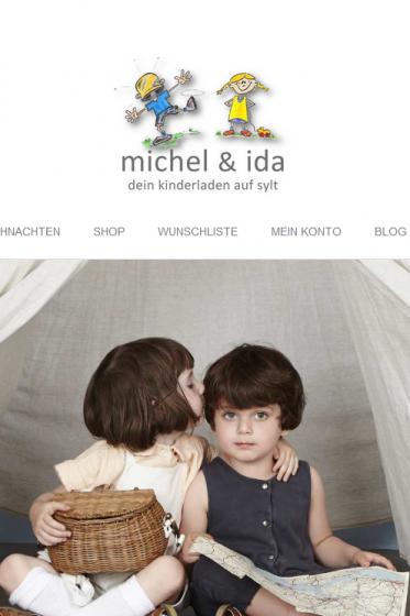 michelundida.com