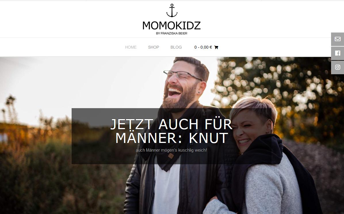 momokidz.de
