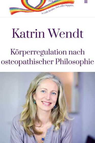 katrinwendt-osteopathin.de